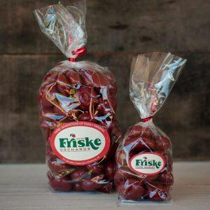 chocolate-bing-covered-cherries