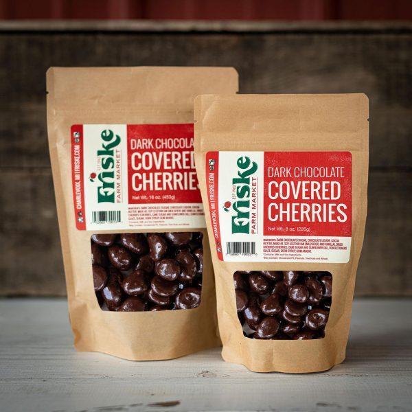 dark-chocolate-covered-cherries