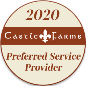 2020 Castle Farms