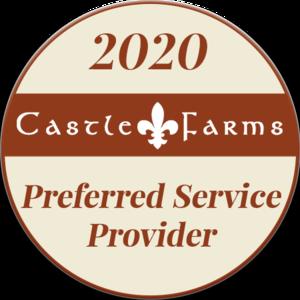 2020 Castle Farms