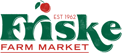 Friske Farm Market Logo