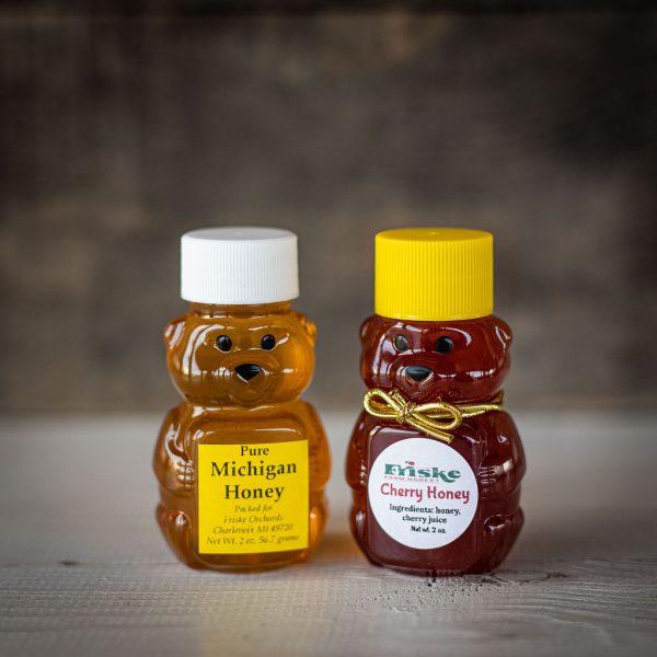 baby-honey-bear