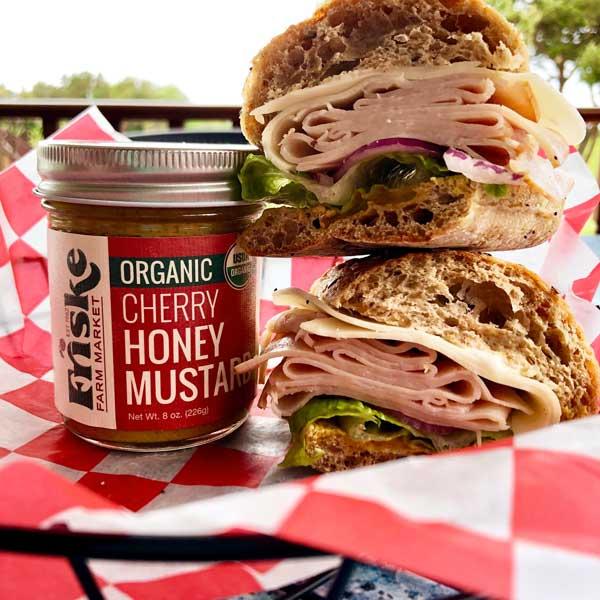 cafe menu sandwiches