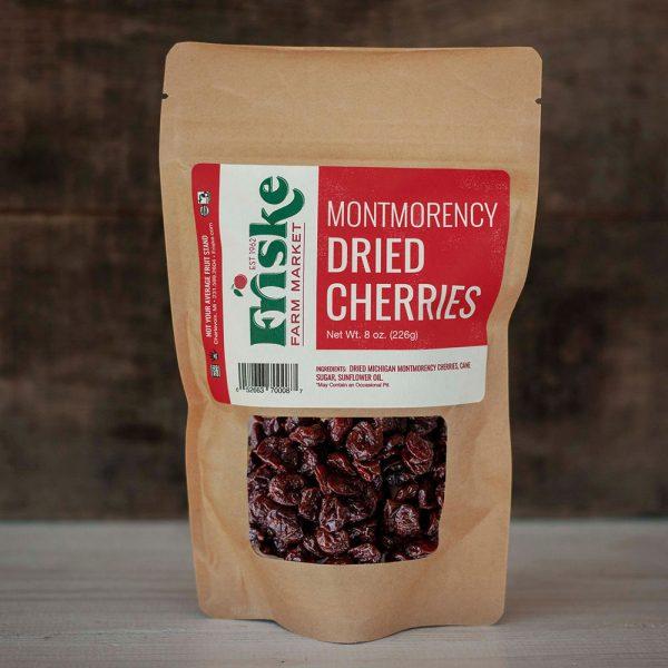 Montmorency Dried Cherries