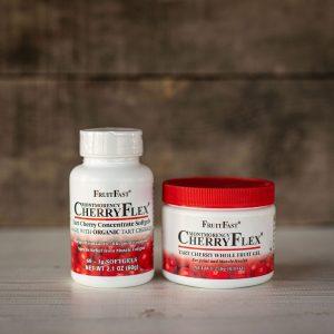 cherryflex-fruit-supplement