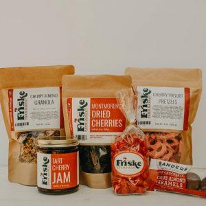 cherry-treat-gift-box