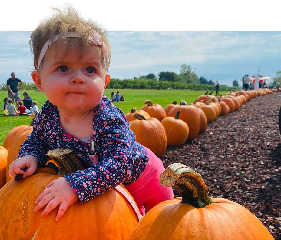 Northern Michigan Family Fun Festivals and Events