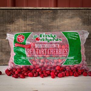 montmorency-red-tart-cherries