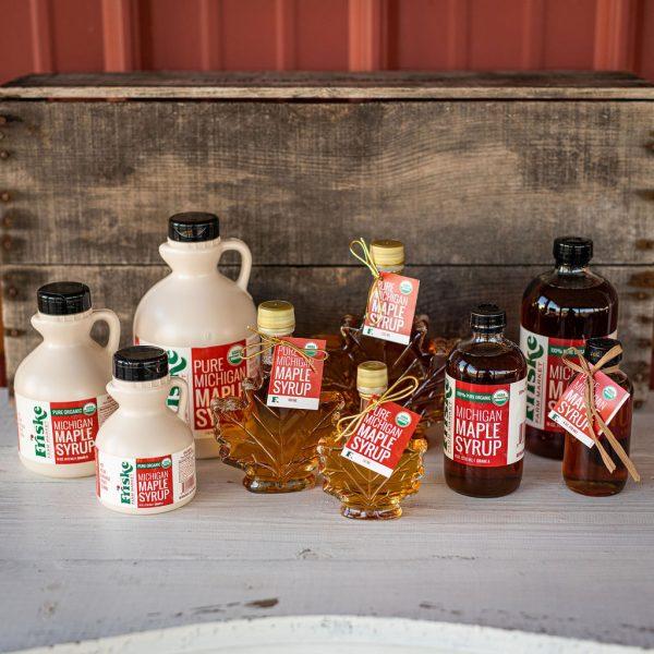 pure-michigan-maple-syrup