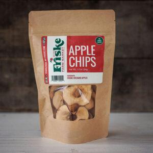 friske-no-sugar-apple-chips