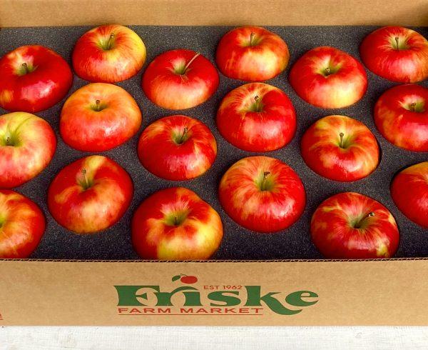 honeycrisp-apple-gift-box