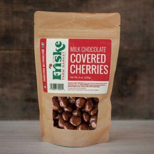 milk-chocolate-covered-cherries