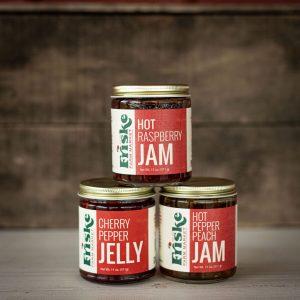 cherry-pepper-jelly-trio