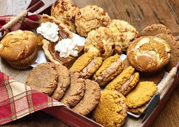 Best Cafe Lunch Cookie Snacks Friske Farm Market Friske Orchard