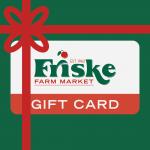 friske-gift-card