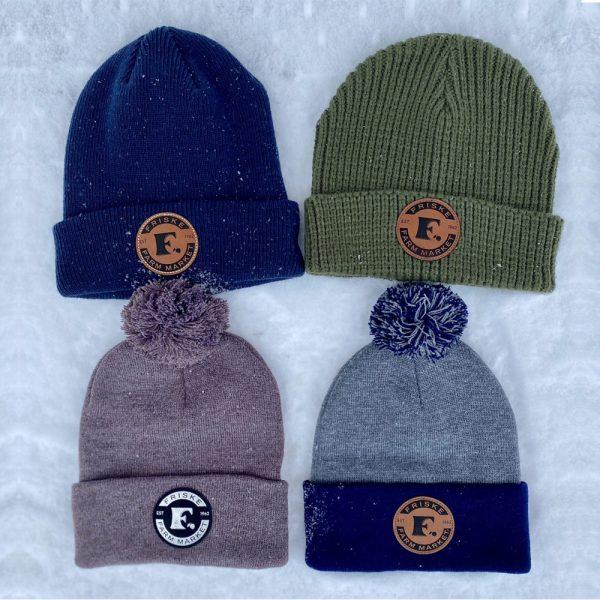best winter hats cute country friske farm