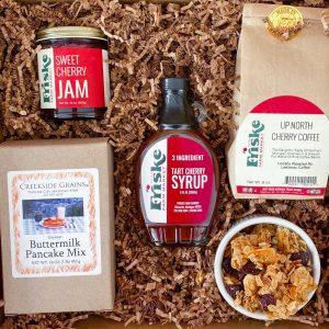 cherry-breakfast-gift-box