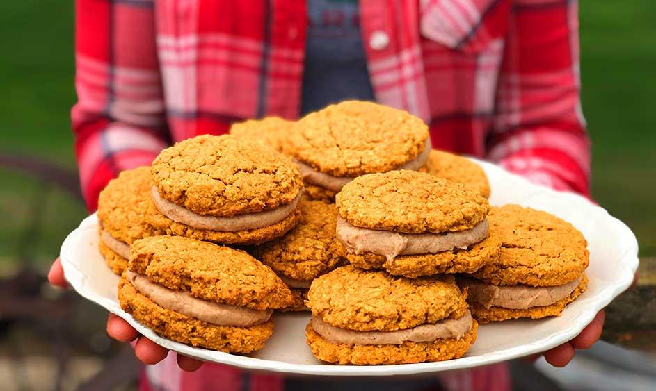 Delicious Snacks Northern Michigan Healthy Eats