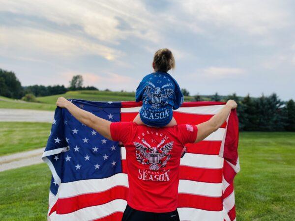 freedom-shirt